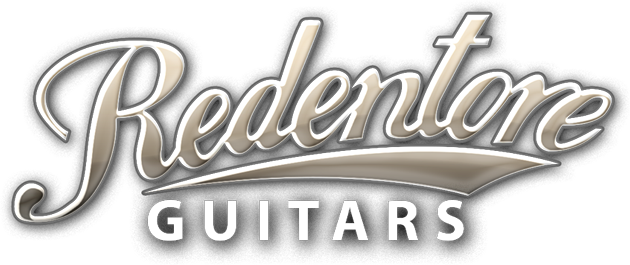 Redentore Guitars